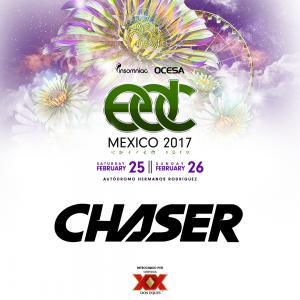 edc_mexico_2017_lu_individual_artist_chaser_1080x1080_r01